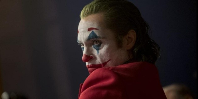 Joaquin Phoenix would play the Joker again for $ 50 million