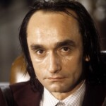 John Cazale, the actor with the perfect filmography