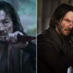 """John Wick 4"": Hiroyuki Sanada Joins Keanu Reeves' Long-awaited Saga"