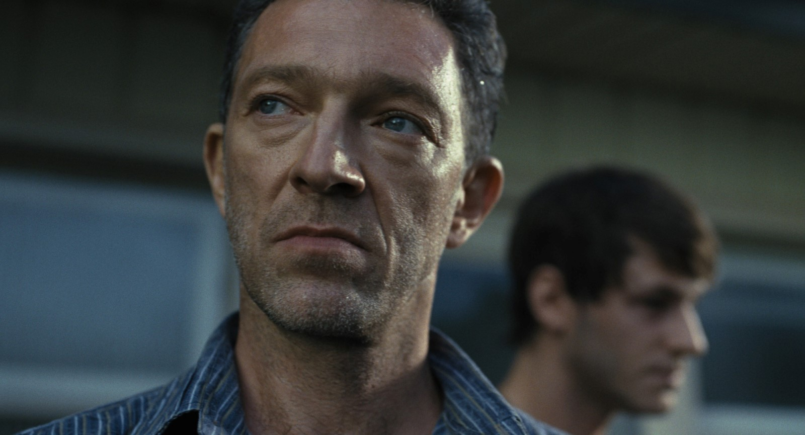 Just the end of the world on Arte: Vincent Cassel has replaced a great actor in the casting - CinéSéries