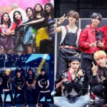K-pop reality shows you should know (even if you're not a fan)