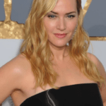 """Kate Winslet demands that her face not be touched up in """"Mare of Easttown"""""""