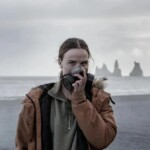 """""""Katla"""": explanation of the end of the Netflix series"""