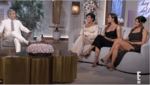'Keeping Up With The Kardashians' The Reunion: How To Watch Online?