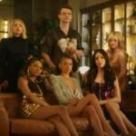 Kristen Bell returns as iconic narrator in first teaser