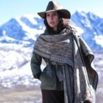 'La Reina del Sur 3' starts recording in Bolivia