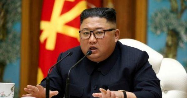 La ltima de Kim Jong-un: ahora prohibi jeans y cortes de pelo occidentales