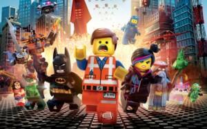 Las 50 mejores peliculas disponibles en Netflix ahora mismo