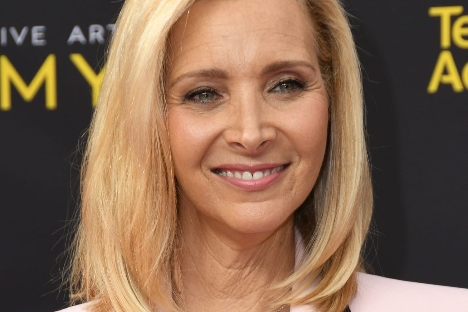Lisa Kudrow: since Friends, what has become of the actress?