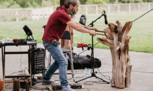 Logrono celebrates Music Day this Monday with concerts in the