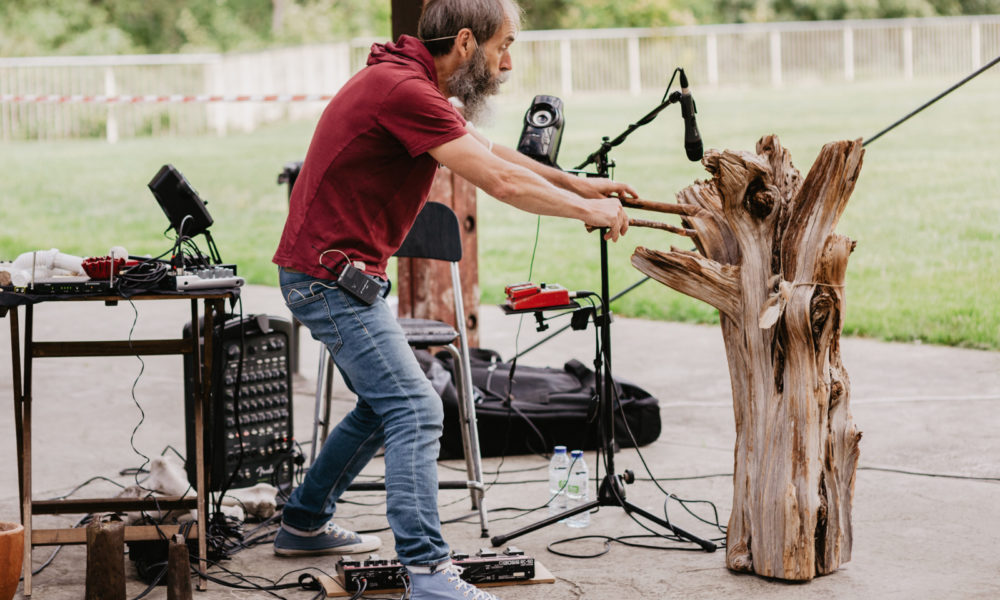 Logroño celebrates Music Day this Monday with concerts in the center
