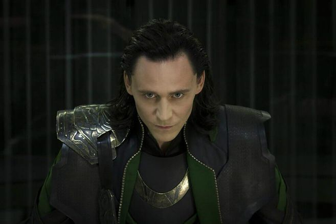 Loki 6 Unforgettable Tricks of the God of Deception