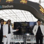 Los Bukis: When do tickets go on sale for the concert in Arlington? How much they cost? Can I buy them now?