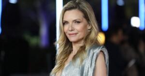 Los secretos de Michelle Pfeiffer su paso por una peligrosa