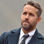 Los secretos de Ryan Reynolds: el hombre que enamoró a Alanis Morissette, Scarlett Johansson y Charlize Theron y el remordimiento que lo persigue desde el día de su boda