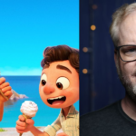 """""""'Luca' is a movie that makes you fall in love easily"""": Jim Gaffigan"""