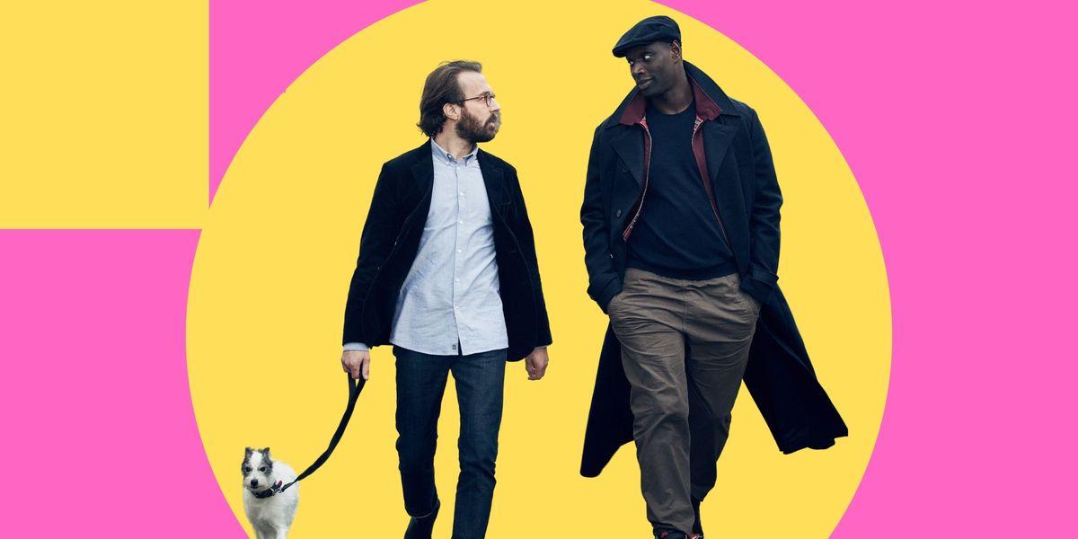 'Lupine 3': Release date, plot of the new season on Netflix