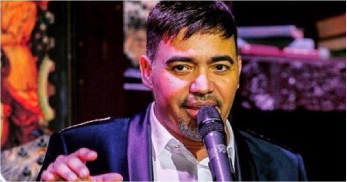 "Manolín El Médico de la Salsa: ""I am retiring from music, my dreams are fulfilled"""