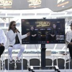 Marco A. Solís and Los Bukis begin their tour at the SoFi Stadium after the reflection that the pandemic gave them