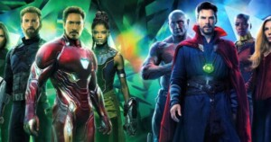 Marvel Vice President Says The Franchise Has Been Successful For