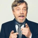 Más allá de Star Wars: Los mejores roles de Mark Hamill en el cine y la televisión | Tomatazos