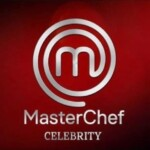 MasterChef Celebrity: Who's Who Among Confirmed Contestants