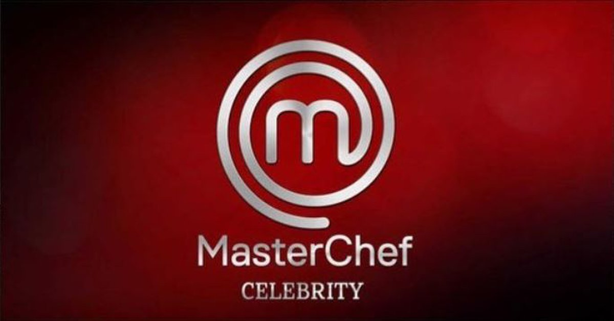 MasterChef Celebrity Whos Who Among Confirmed Contestants