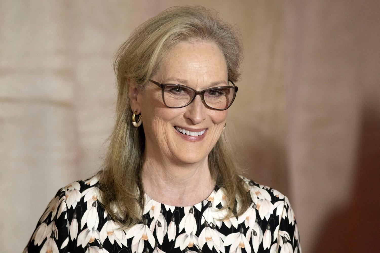 Meryl Streep: qui est le mari de l'actrice multi-oscarisée?