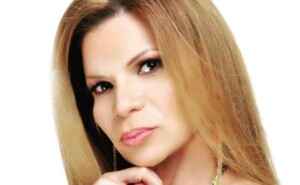 Missing countries speechless or money Mhoni Vidente reveals the