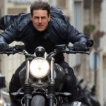 Mission Impossible 7: Filming Suspended Due to Positive Coronavirus Results   Tomatazos