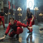 Money Heist: The Experience: How to buy tickets for the robbery in Miami and New York?