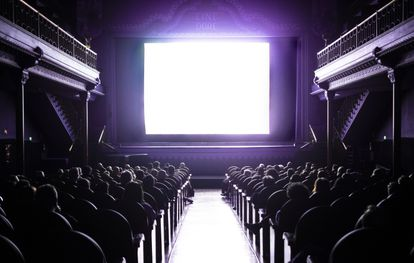 Movies will be protected like monuments