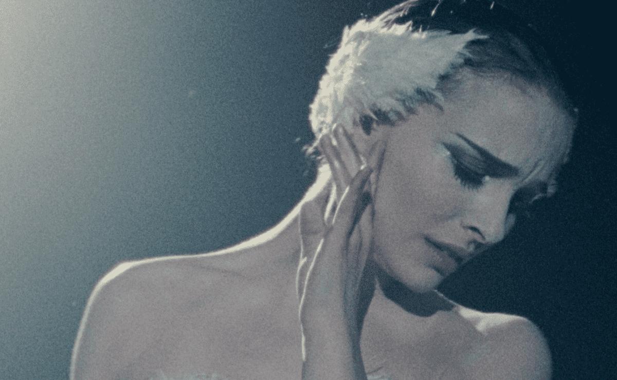 Natalie Portman: 7 best films of her filmography