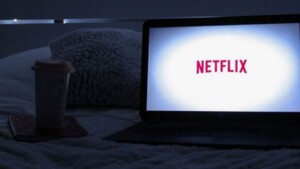 Netflix: 3 science fiction movies to enjoy your weekend