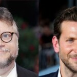 Nightmare Alley: Guillermo del Toro and Bradley Cooper confessed that the pandemic brought them closer together in their director-actor relationship | Tomatazos