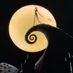 Nightmare Before Christmas: Composer is happy about his success