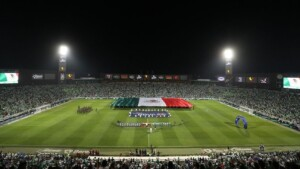Pablo Montero's mistake that hurt Cruz Azul
