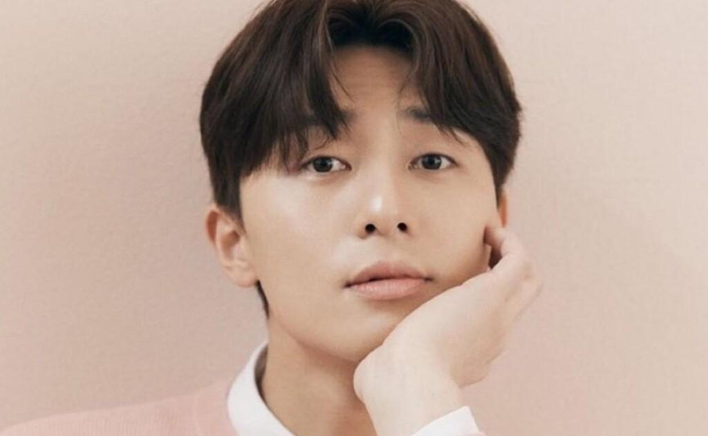 Park Seo Joon and his Netflix dramas to make you