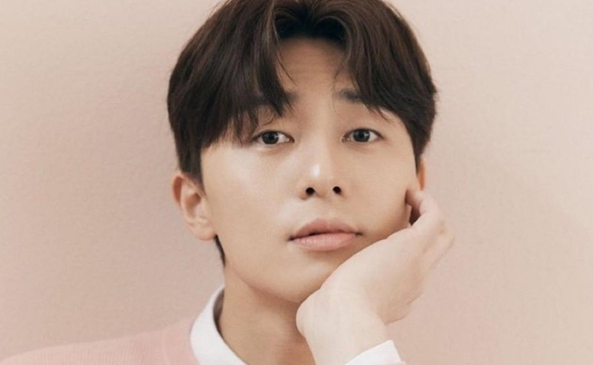 Park Seo Joon and his Netflix dramas to make you fall in love with the actor