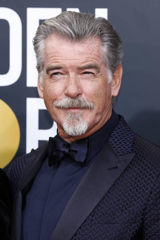 Pierce Brosnan names Idris Elba and Tom Hardy as top candidates to play next James Bond