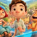 Pixar no longer needs cinemas, by Elena Neira
