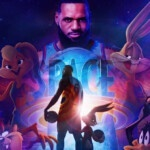 Producer of Space Jam: A New Legacy Talks About the Film's Impact on Children   Atomix