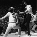 Queen: This is how the group prepared for their historic concert at Live Aid