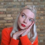 Queen's Gambit member Anya Taylor-Joy speaks with a Scottish accent about Graham Norton and fans are loving it