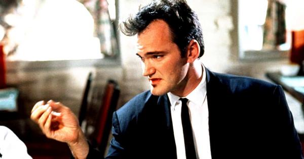 Quentin Tarantino Reveals He Considered Rebooting Reservoir Dogs As His Last Movie | Tomatazos