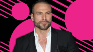Rafael Amaya: They reveal the first image of what Malverde looks like in the series