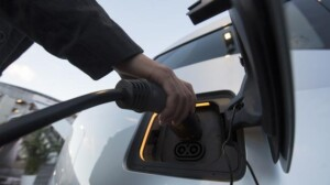 Reduction of the ecological bonus: buying an electric car will cost more