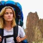 """Reese Witherspoon's trauma after filming Wild Soul: """"I had panic attacks"""""""