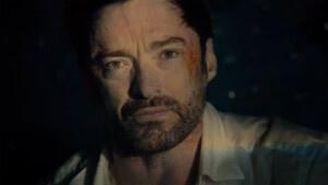 'Reminiscence': Nostalgia is a drug in Hugh Jackman and Rebecca Ferguson's dystopia trailer
