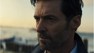 Reminiscence the film starring Hugh Jackman has already released its